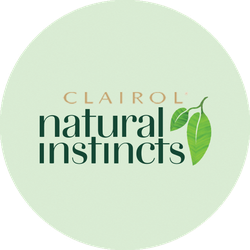 Clairol Natural Instincts VoxBox Badge