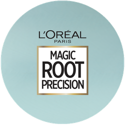 L'Oréal Paris Root Precision Badge