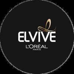 L'Oréal Paris Elvive Color Vibrancy Review Badge
