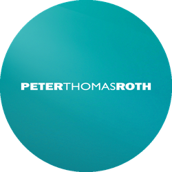 Peter Thomas Roth Peptide 21™ Badge