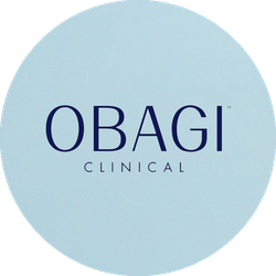 Obagi Clinical Badge