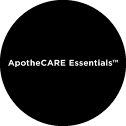 ApotheCARE PhytoDefend Ulta Badge