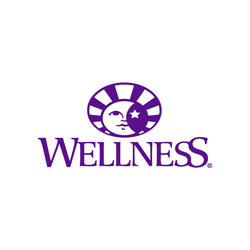 Wellness® Complete Health™ Badge