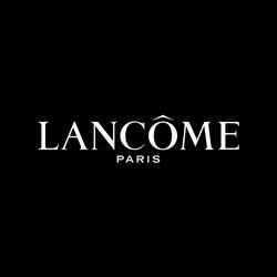 Lancôme Visionnaire Skin Solutions Badge