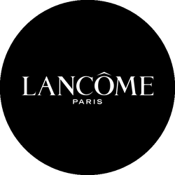 Lancôme Cils Booster XL Badge