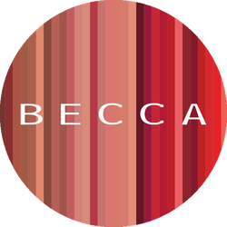 BECCA Ultimate Lipstick Love Badge