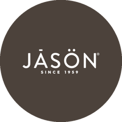 JĀSÖN® at Walmart Retail Challenge Badge