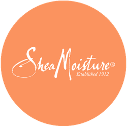SheaMoisture Coco Badge