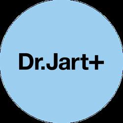 Dr.Jart+ Focuspot™ Dark Spot Badge