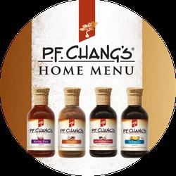 P.F. Chang's® Home Menu Badge