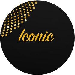 Iconic VoxBox BONUS Badge