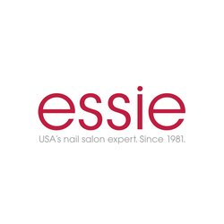 Essie at Walgreens Badge