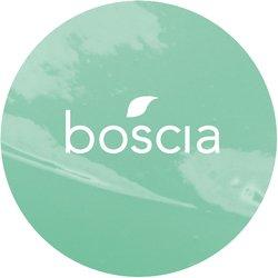 boscia Cactus Water Moisturizer badge