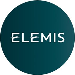 ELEMIS Face the Future Collection Badge