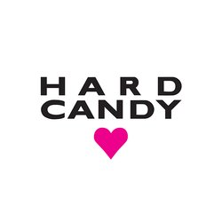 Hard Candy at Walmart VirtualVox Badge
