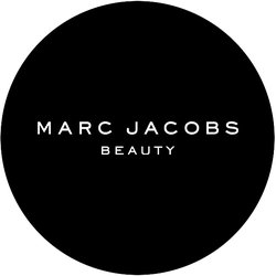 Marc Jacobs Beauty Accomplice Concealer Badge