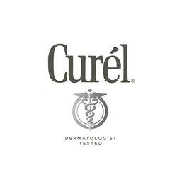 Curél Fragrance Free Badge