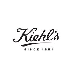 Kiehl's Ultra Facial Cream Badge