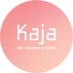 Kaja Roller Glow Badge