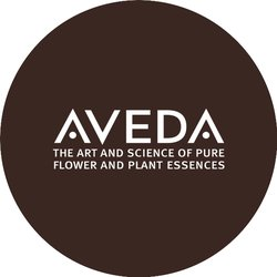 Aveda damage remedy™ daily hair repair Badge