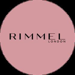 Rimmel London Wonder'Luxe Badge