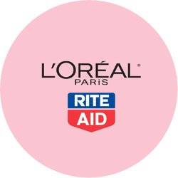 Earn up to $9 Cash Back at Rite Aid!
