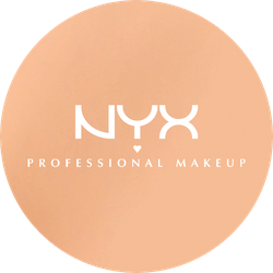 NYX Can't Stop Won't Stop Brow Badge