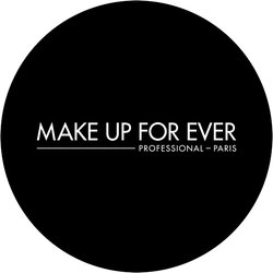 MAKE UP FOR EVER Ultra HD Concealer Badge