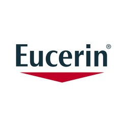 Eucerin Badge