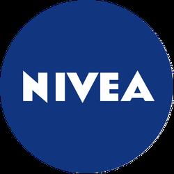 NIVEA Creme Badge