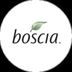 boscia Badge