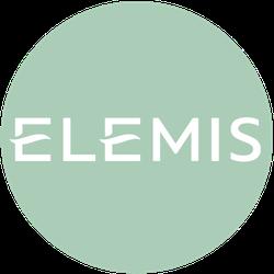 ELEMIS Superfood Badge