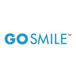 GOSMiLE Badge