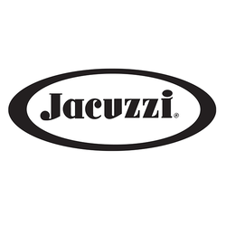 Jacuzzi® Epsom Salt Badge