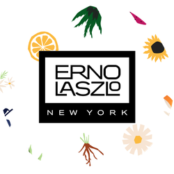 Erno Laszlo Phelityl Night Cream Badge