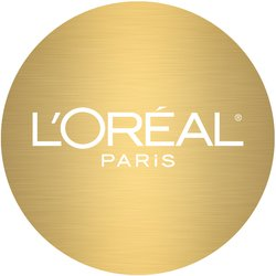 L'Oréal Paris Elvive Extraordinary Oil VirtualVox Badge