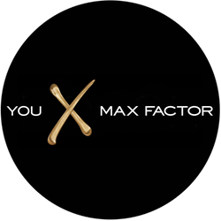 Max Factor Arabia Miracle Contour Badge