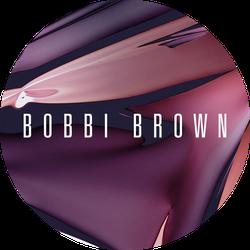 Bobbi Brown Molten Drama Badge