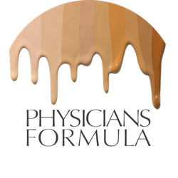 Physicians Formula The Healthy Foundation Badge