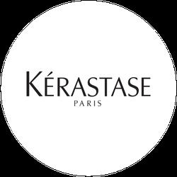 Kerastase Reflection Badge