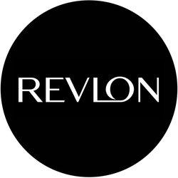 Revlon Kiss Balm Badge