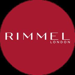 Rimmel Match Perfection Badge
