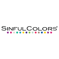 SinfulColors® Lucked Up VirtualVox