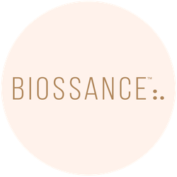 Biossance Omega Repair Cream Badge