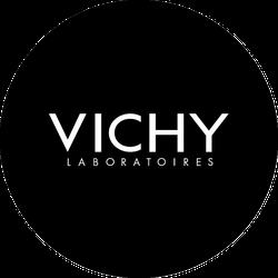 Vichy Collagen Specialist Badge