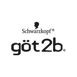 göt2b® at Ulta Virtual Badge