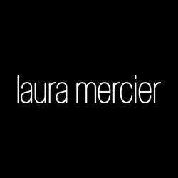 Laura Mercier Velour Extreme Badge