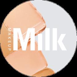 MILK Makeup Luminous Blur Stick Badge