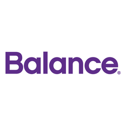 Balance Bar Badge