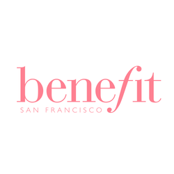 Benefit Cosmetics Brow Contour Pro Badge